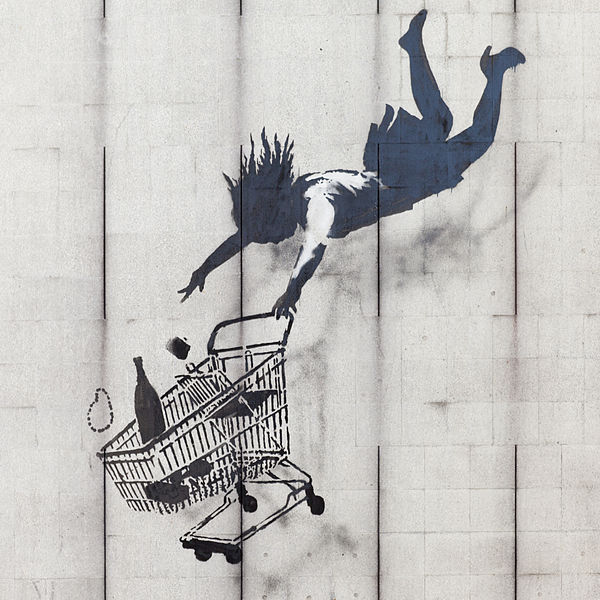 banksy-shop-til-you-drop